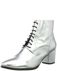 Comprar unas botas plateadas de Amazon.es: elegir botas