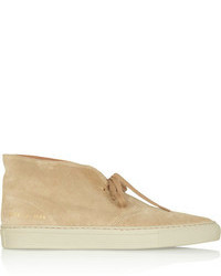 Common projects medium 97170
