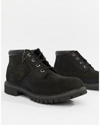 d5e45f7c276 Comprar unas botas negras Timberland de Asos | Moda para Hombres ...