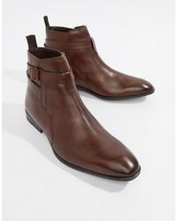 b9626e0ec La guía definitiva sobre botas de hombre  los 6 estilos de botas que ...