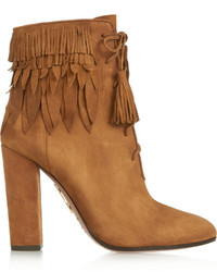Aquazzura medium 332801
