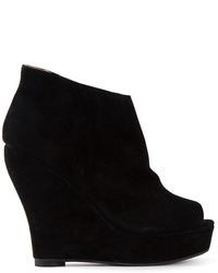 Jeffrey campbell medium 87239