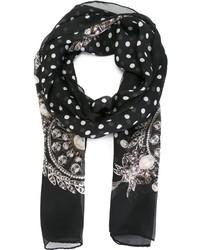 Givenchy medium 322911