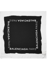 Balenciaga medium 421381