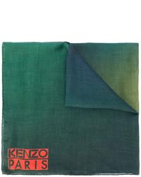 Kenzo medium 6726672