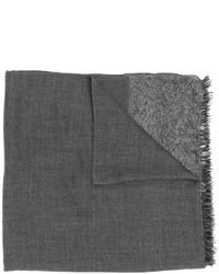 Faliero sarti medium 4414109