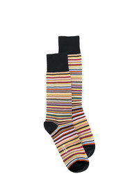 Calcetines en multicolor de Ps By Paul Smith
