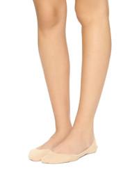 Calcetines marrón claro de Calvin Klein Underwear