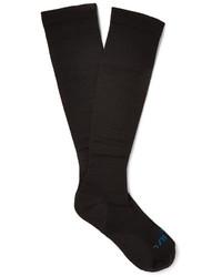 Calcetines negros de 2XU