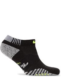 Calcetines negros de Nike