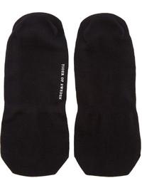 Calcetines negros de Tiger of Sweden