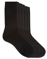 Calcetines negros de Urban Eccentric