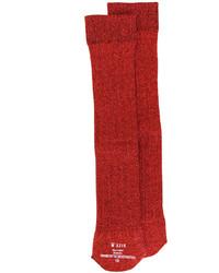Calcetines rojos de Golden Goose Deluxe Brand