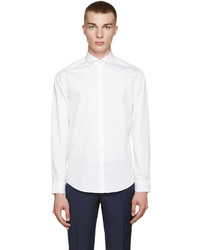 Camisa blanca de Tiger of Sweden