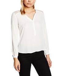 Camisa blanca de Trucco