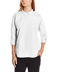 Camisa blanca de Vero Moda