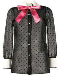 f01de2dd17a50 Comprar una camisa de estrellas negra  elegir camisas de estrellas ...