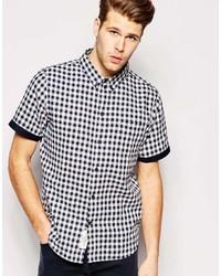 Camisa de manga corta medium 295803