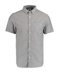 Burton menswear london medium 4987716