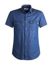 Tom tailor medium 4158949