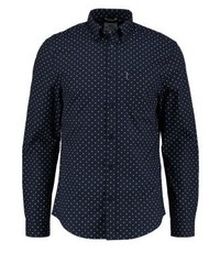 Ben sherman medium 4185535