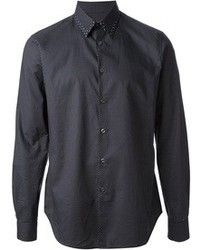 Paul smith medium 42263