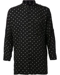 Camisa de manga larga medium 144459