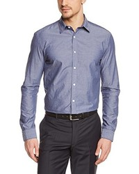 Selected homme medium 1019138