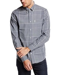 Ben sherman medium 877205
