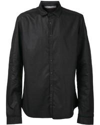Camisa de manga larga medium 123709