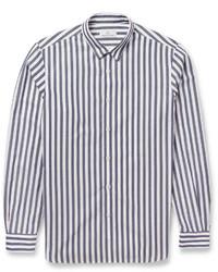 Camisa de manga larga medium 125066