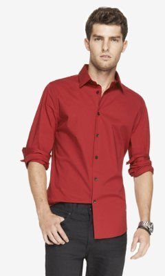 60fd577b719eb Camisas rojas O Neill para hombre 0TIxq0TX - subtly.bosch-service ...