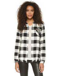Camisa de vestir medium 431681