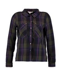 Tom tailor medium 6478636
