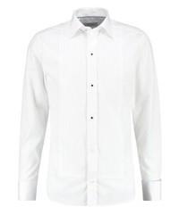 Camisa de Vestir Blanca de Eton