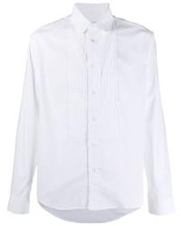 Camisa de vestir blanca de Off-White