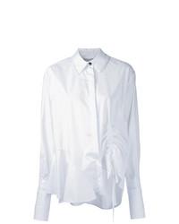 Camisa de vestir blanca de Preen by Thornton Bregazzi