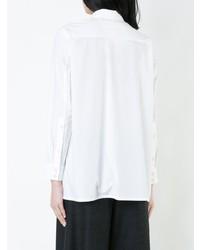 Camisa de vestir blanca de Toogood