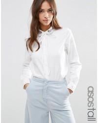 Camisa de vestir medium 748881