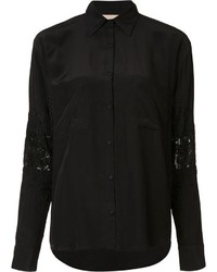 Camisa de vestir medium 1102250