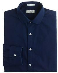 Camisa de vestir de cambray original 9290302