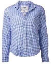 Camisa de vestir medium 115343