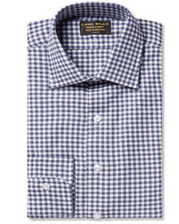 Camisa de vestir medium 375716