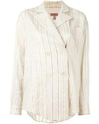 Camisa de vestir medium 533226