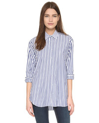 Rag bone medium 462216