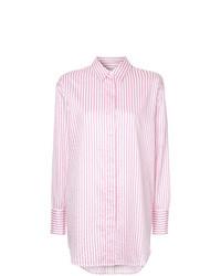 Camisa de vestir medium 7801993