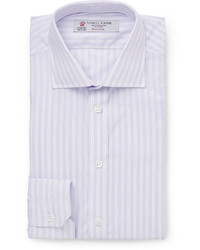 Turnbull asser medium 328841