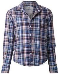 Camisa de vestir medium 87625