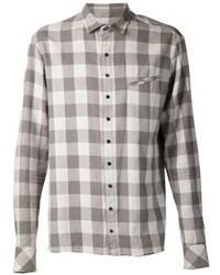 Camisa de vestir medium 80565
