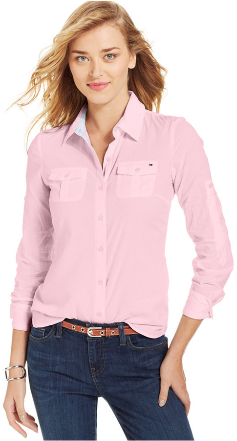 Camisas Tommy Hilfiger Para Mujer 430 further Remy Lacroix Hot Wallpapers 41 61432 likewise Jordan likewise Exklusive Mercedes Benz Amg Lewis Hamilton Caps moreover 373306256591884946. on benz snapback